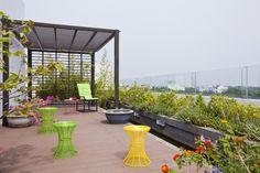 https://www.duckdo.com/5/2015/02/Go-Vap-House-Green-Lounge-Chairs-White-Cup-Coffe-Wooden-Flooring-Home-Garden-Design-Ideas-Purple-Flower-Architecture-Ideas-Home-Design-Ideas-Exterior-Home-Design-Exterior-Garden-Design-Ideas.jpg