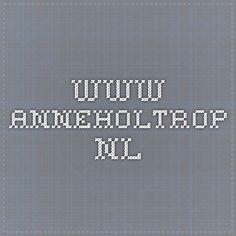 www.anneholtrop.nl