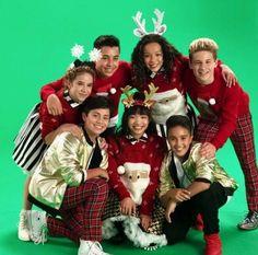BTS Brands: Converse, @MOQUE_OFFICIAL @NEONPANDALONDON @BANGBANGCOPENHAGEN @IRREGULARCHOICE @DEZZYSFOOTWEAR Head Stylist: Gemma Sheppard Assistant: Kate Hill @ Alegre Media www.alegremedia.co.uk #alegremedia Kids Bop, Irregular Choice, Christmas Baby, Christmas Sweaters, Neon, Disney, Bang Bang, River Island, Life Quotes