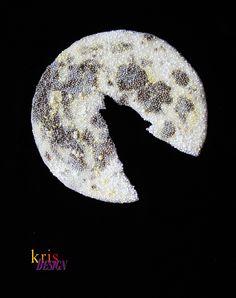 Lunar-Obsession-logo.jpg 2233×2826 пикс