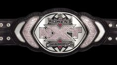 WWE's Ridiculous Rivalries, Photo of NXT Women's Title, Kelly  Maryse, More - http://www.wrestlesite.com/wwe/wwes-ridiculous-rivalries-photo-of-nxt-womens-title-kelly-maryse-more/