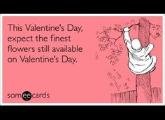 Valentine's Day 2012: The Funniest Someecards!