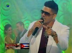 Cubasoyyo: Marquetti y Habana Swing - Baila (VIDEO 2014)