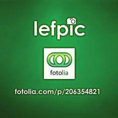 Confira nosso portfólio disponível para download no Fotolia (by Adobe). Acesse: http://fotolia.com/p/206354821