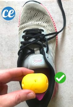 Upcycled Crafts, Diy And Crafts, Life Hacks, Sneakers Nike, Cleaning, Sport, Nature, Cleaning Recipes, Money Saving Tips
