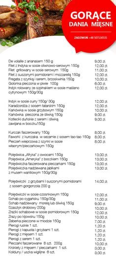 Superior Catering - organizacja cateringu w Płocku i okolicach