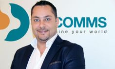 """BRCommunications""becomes First PR Agency in Middle East to Join Global 'PR World Network' Lou Hammond's 'PR World Network' establishes foothold in Middle East BR Communications, a PR Consultancy operating in the Middle East region has signed on with Lou Hammond's 'PR World Network' becoming the first PR company in the Middle East to join the […] #middleeastbusinessnews"