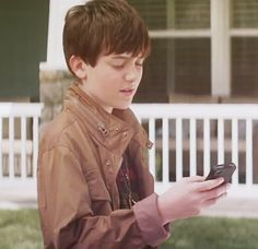 greyson chance   Greyson Chance Pictures (56 of 96) – Last.fm