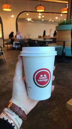 سميت سراي Disposable Coffee Cup Dunkin Donuts Coffee Cup Dunkin Donuts Coffee