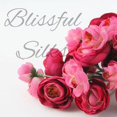 Hair Accessories Hat Circlet Millinery Silk Flowers 10 AQUA BLUE Ranunculus Buds- Artificial Flowers Wedding Flower Crown Halo