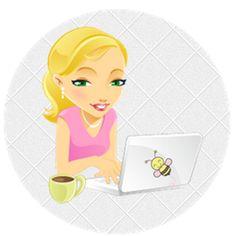 É verdade que os blogs vão acabar? - * Elaine Gaspareto *