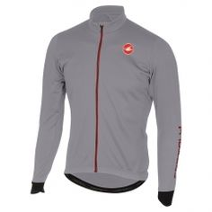 81 Best CASTELLI 3T Cycling Jersey Online Sale On Pandoomappareal ... abd77b18d