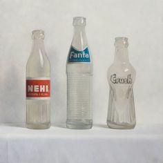 Gallery Henoch - Samuel Hung - Winner's Podium (NEHI, Fanta, & Orange Crush)