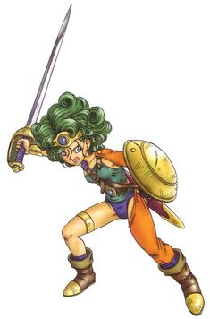 Chrono Trigger, Akira, Art Pieces, Character Design, Fan Art, Fictional Characters, Legends, Video Games, Beast Boy