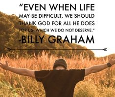 Wisdom from Billy Graham Life Quotes To Live By, Quotes For Kids, Sunday Quotes Funny, Funny Quotes, Quotes Quotes, Funny Videos, Billy Graham Quotes, Hot Dogs, Quotes Pink