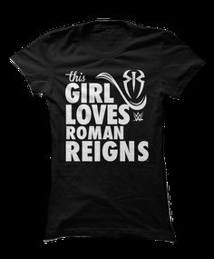 I love you Roman forever and always my love . Wwe Superstar Roman Reigns, Wwe Roman Reigns, Roman Quotes, Roman Regins, Tribal Chief, Wwe World, Aj Styles, Dean Ambrose, John Cena