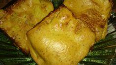 Air-fried Bread Pakora Recipe - Philips Airfryer