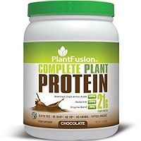 Our new review of #PlantFusionComplete Plant Protein is up! You can check it out here:  https://www.proteinguide.com/plantfusion-complete-plant-protein-review/