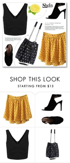 """""""SheIn"""" by amra-mak ❤ liked on Polyvore featuring Tory Burch and shein"""