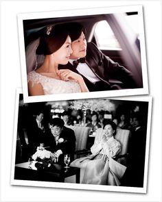 모마스튜디오 (02-512-3512) < 웨딩 < 전국업체 < 웨딩검색 웨프 Polaroid Film
