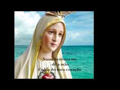 Nossa Senhora - Roberto Carlos - YouTube Romeo Santos, Bmg Music, Audio Songs, Jennifer Lopez, Youtube, Pasta, Church Music, Waiting On God, Ricardo Arjona
