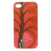menino e caso árvore padrão de proteção para ... – BRL R$ 12,47