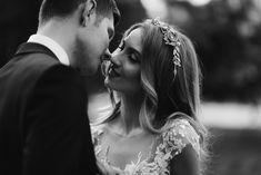 wedding_photographer_artistic_emotional_documentary_Bucharest_Wedding_ marriage_romania_land of white deer_fotograf de nunta Bucuresti (60)
