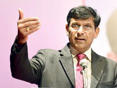 Here's how RBI's cut in interest rate impacts your finances - The Economic Times