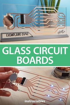 Electronics Projects, Simple Electronics, Electronics Basics, Electronic Circuit Projects, Kids Electronics, Electronic Engineering, Arduino Projects, Electronic Gifts, Led
