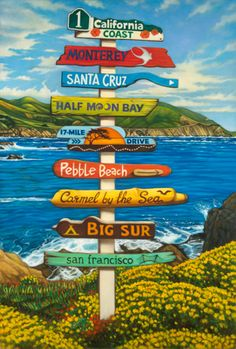 For more info about Half Moon Bay, California  Annual Activities, visit us http://www.halfmoonbay365.com/