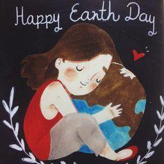 earthday!
