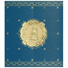Give your wedding a special feel with our exclusive Blue, Shimmer Paper, Wooly, Designer Wedding Cards - Embossed Wedding Invitations, Muslim Wedding Invitations, Wedding Card Design, Wedding Cards, Islamic Calligraphy, Plan Your Wedding, Wedding Planner, Wedding Inspiration, Fall