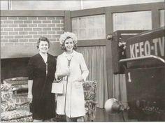 The Grace Crawford Show - KFEQTV - KQTV - St. Joseph Mo. - http://ilovestjosephmo.com/the-grace-crawford-show-kfeqtv-kqtv-st-joseph-mo