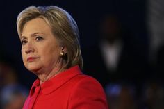 Hillary Clinton, In Paid Speeches To Wall Street, Promoted Commission That Pushed Social Security Cuts - http://bambinoides.com/hillary-clinton-in-paid-speeches-to-wall-street-promoted-commission-that-pushed-social-security-cuts/