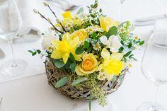 Букет цветов - Белы Сад - цветы, букеты и декор