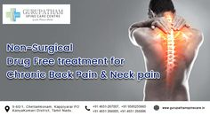 8 Best Gurupatham Spine Care Treatments images in 2018