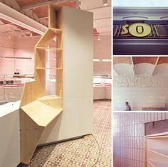 Gallery - Germans Soler Butchery / Pau Sarquella Fàbregas - 11