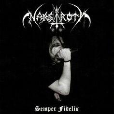 Black Metal, Heavy Metal, Semper Fidelis, Lord, Extreme Metal, Metal Bands, Concert, Legends, Music