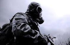Картинки по запросу gas mask wallpaper