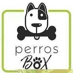 Www.perrosbox.com Una experiencia mensual unica