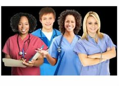 Daily compilation of news from around the world relating to student nurses and graduate registered nurses. Plus tips and strategies to help students pass their exams.