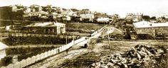 Vladivostok 1908