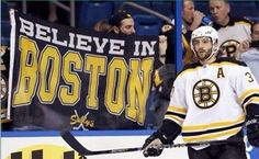 #BelieveinBoston4/11/15 #In it to win it