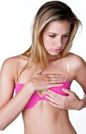 Breast Cancer Diagnosis & Staging #breast #cancer