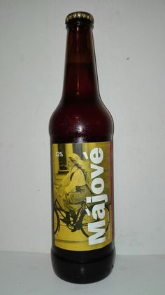 Czech Beer, German Beer, Beer Label, Etiquette, Brewery, Beer Bottle, Drinks, Ale, Drinking