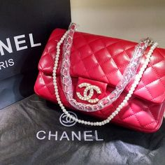 CHANEL  100% HIGHEST QUALITY  PRICE Rs 4200 Free home delivery Cash on delivery For order contact us on 03122640529