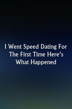 soirée speed dating salon de provansa