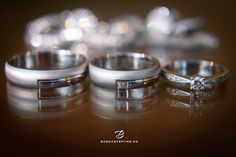 Nunta la Aristocrat, Bucuresti - Delia si Alex Destination Wedding, Wedding Rings, Wedding Photography, Engagement Rings, Pictures, Jewelry, Enagement Rings, Photos, Jewlery