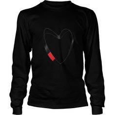 Jiujitsu Black Belt T-Shirts  #gift #ideas #Popular #Everything #Videos #Shop #Animals #pets #Architecture #Art #Cars #motorcycles #Celebrities #DIY #crafts #Design #Education #Entertainment #Food #drink #Gardening #Geek #Hair #beauty #Health #fitness #History #Holidays #events #Home decor #Humor #Illustrations #posters #Kids #parenting #Men #Outdoors #Photography #Products #Quotes #Science #nature #Sports #Tattoos #Technology #Travel #Weddings #Women