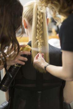 peinados de boda Bridal, Hair Styles, Beauty, Wedding Hairs, Events, Photos, Beleza, Bride, Hairdos